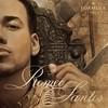 Formula Vol. 1 (Deluxe Edition) Romeo Santos