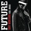 Tony Montana (Feat. Drake) Future