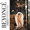 Party (Single) Beyonce