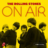Come On (Single) The Rolling Stones