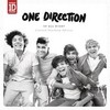 Up All Night One Direction