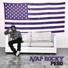 Peso (Single) A$AP Rocky