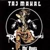 Mo' Roots Taj Mahal