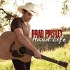 Hard Life (Single) Brad Paisley