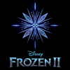 Frozen 2 Various Artists