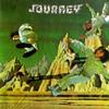 Journey Journey