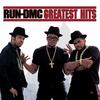 Greatest Hits Run-DMC