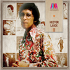 Anthology Hector Lavoe