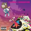 Graduation Kanye West
