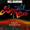 Beautiful Noise Neil Diamond