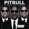 Back In Time (Single) Pitbull