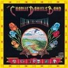 Fire On The Mountain Charlie Daniels Band