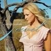 Stronger Woman (Single) Jewel