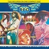 Live You Get What You Play For Reo Speedwagon
