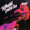 Double Live Gonzo Ted Nugent