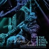 The King Stays King - Sold Out At Madison Square Garden Romeo Santos
