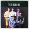 Classic Masters The Hollies