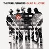 Glad All Over The Wallflowers