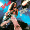 Weekend Warriors Ted Nugent
