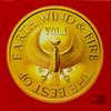 Best Of Earth, Wind & Fire Earth, Wind & Fire