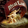 Dead Ringer Meat Loaf