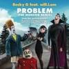 Problem (Remix) Becky G