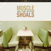 Muscle Shoals: Small Town, Big Sound Various Artists