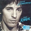 The River Bruce Springsteen
