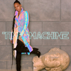 Time Machine Alicia Keys