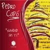 Navidad Sin Ti (Single) Pedro Capó