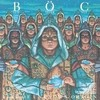 Fire Of Unknown Origin Blue Oyster Cult