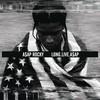 Long.Live.A$Ap A$AP Rocky