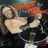 Great Gonzos Ted Nugent