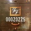 20225 Foo Fighters