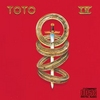 Toto IV Toto