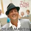 Dino Duets Dean Martin