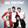 One Way Or Another (Teenage Kicks) (Single) One Direction