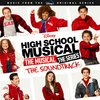 All I Want (From High School Musical: The Musical: The S...) Olivia Rodrigo