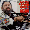 For The Record- The First 10 Years David Allan Coe