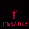 Moderation Florence + The Machine
