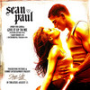 (When You Gonna) Give It Up To Me Sean Paul