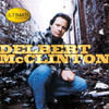 Ultimate Collection Delbert McClinton