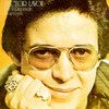 De Ti Depende (It's Up To You) Hector Lavoe