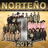 Norteño #1´S 2012 Various Artists