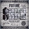 Shhh... (Single) Future