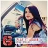 Play It Again (Una Y Otra Vez) (Single) Becky G