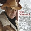 The Classic Christmas Album Neil Diamond