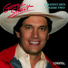 George Strait's Greatest Hits, Volume Two George Strait