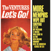 Let's Go! The Ventures