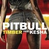 Timber (Feat. Ke$Ha) (Single) Pitbull
